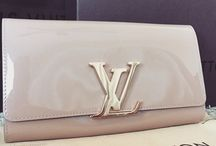 Louis Vuitton Handbags 2015