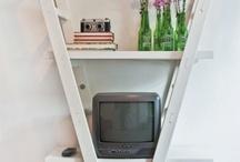Transformar muebles