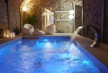Beauty - Spa / Spa, beauty, relax