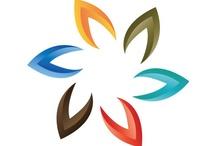 international brand logo