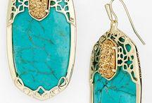 Jewellery inspiration / Jewellery inspiration
