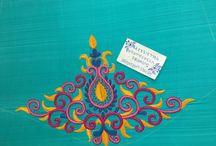 colores indu