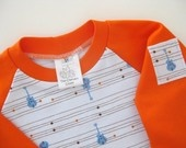 For Little Boys / by Annalie's Baby Boutique