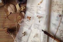 ● create: herbarium.