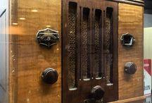 Museo de las Comunicaciones de UNIACC