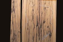 Timber / Attractive and unusual woodgrains and textures