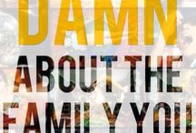 lyrics♥