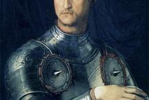 Agnolo di Cosimo / Bronzino 17, 1503 – 1572 15