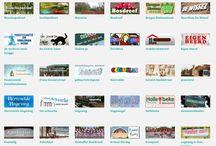 BruggeLokaal / Pinterest is te gast bij Bruggelokaal in Brugge. Wij verzamelen foto's van Brugse buurten en Brugse verenigingen. De Bruggeling die zijn leven leeft in zijn eigen stad: Brugge.