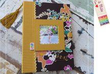 Ateliê !DEiA Criações - Album de Fotografias / Álbum de Fotografias Personlizados * ENCOMENDAS / DÚVIDAS / SUGESTÕES: Facebook IN BOX ou ideiacabral@yahoo.com.br — em Ateliê iDEiA - Criações Artesanais.