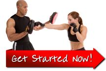 Martial Arts Classes in Cranford, New Jersey / Cesar-Kai Academy martial arts classes for adults and teens in Cranford, New Jersey teach self-defense skills, karate, kickboxing, and grappling martial arts, and have many more benefits!
