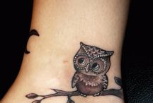 tatoo muñeca