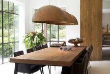 tafels en kasten