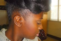 Hairology