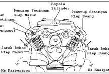 Otomotif