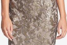 Χαριτωμένα φορέματα