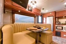 If I lived in a RV