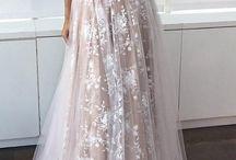 10th grade prom dress