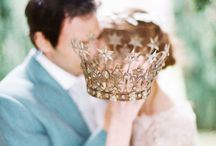 Wedding Inspiration / Everything we love about weddings! - Fairy Godmother a Wedding and Event Company