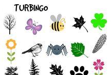 Ideer for barnehagen