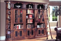 Max Furniture Bookcases / Max Furniture has a wide variety bookcases.  http://www.maxfurniture.com