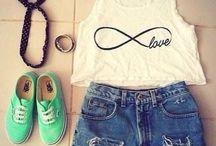 that's fashion*