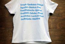 Camisetas Masculinas / Modelos de Camisetas Masculinas - Santa Fé