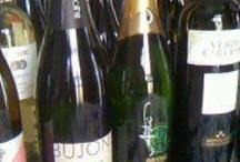 wine / http://koisuruwine-tb.com/