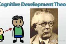 EDC 151 Child Development