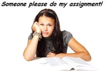 Help Me Do My Assignment / If you are looking for my assignment help then you can see there are various websites who is providing assignment help but you have to take care some of the things. Read more on our blog.