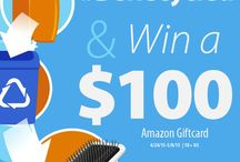 Free Blogger Opps / Free Giveaway Entry Links Opps