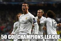 Champions League / Liga Inggris - Champions League.  Berita terhangat sepak bola pada kompetisi Champions League.
