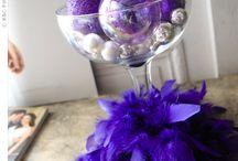 Decorating ideas / by Belinda Jain