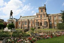 Ten of the best value private schools in the UK