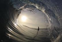GoPro Hero3 Photos - Best Of / by Alexandru Stoica