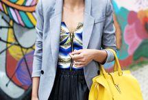 Abbigliamento idee