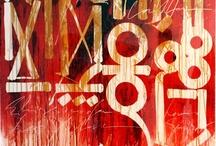 GraffiEtc