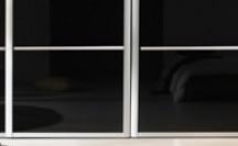 Replacement Sliding Wardrobe Doors UK | Portner Furniture
