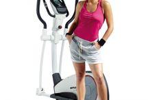 Spor Malzemeleri / Dünyaca ünlü Markaların, Spor ayakkabı, Spor giyim, Kayak malzemeleri ve Spor malzemeleri bulunan, Spor alışveriş sitesidir. www.sporhit.com sporun adresi!