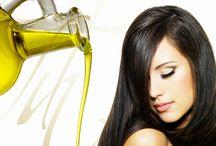 Hair Care / Perawatan rambut menggunakan green angelica sangat mujarab menjaga kesehatan rambut. Mampu Mengatasi rambut rontok, berketombe, kering dan berminyak