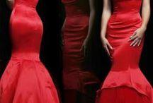 Prom - Dresses / Dresses for Prom