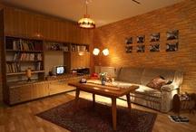 DDR Möbeldesign