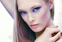Egle J. / Bayan modellerimizden Egle'nin fotograflarını ve bilgilerini incelemek için tıklayabilirsiniz. http://on.fb.me/1MNcZgf #castajast #ajanst #ajansmodel #model #manken #casting