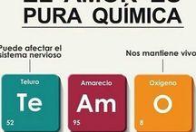 mugs quimica