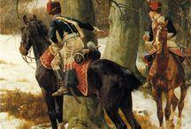 Napoleonika