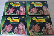 real heena product / real heena product[ manufactured by ;;- mehandi powder& all herbal product