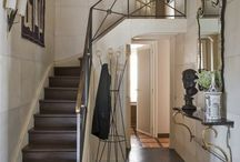 ROOM: Entryways