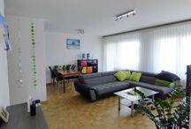 flatfox Wohnungen in Graubünden❣️ / Wohnungen zur Miete im Kanton Graubünden