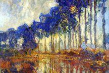 Art-Monet (Claude)