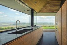 Kitchens_